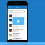 InviteDesk App